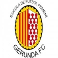 Gerunda Futbol Club B