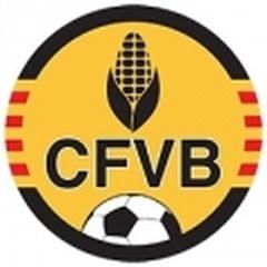 Vall D'En Bas Club Futbol A