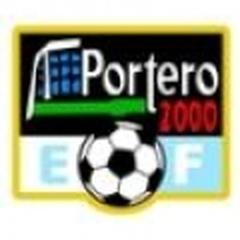 EF Portero 2000