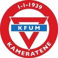 Escudo KFUM