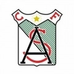 At. Sanluqueño B
