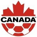 >Canadá Sub 23
