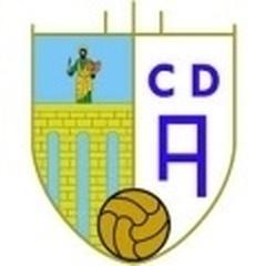 C.D. Alcala B