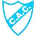 Atlético Concarán