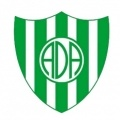 Deportiva Albardón