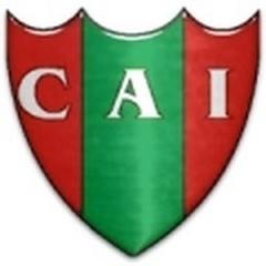 Independiente de Beltrán