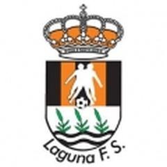 Laguna FS
