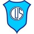 Unión Sportiva De Recreo