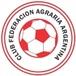 Federación Agraria Argentin