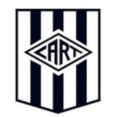 Atlético Río Tercero
