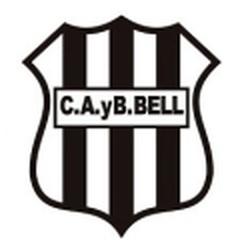 Atlético Bell