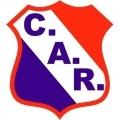 Rivadavia De Concepción