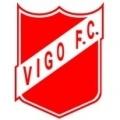 Vigo Football