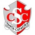 Deportivo Santa Catalina