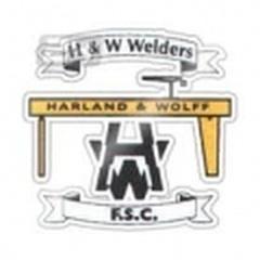 Harland & Wolff Welders F.C