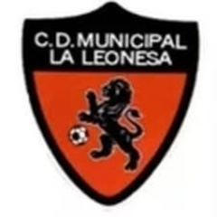 Deportivo Municipal Leonesa