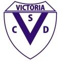 Deportivo victoria De Curuz