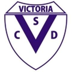 Últimas noticias del Deportivo victoria De Curuz: plantilla ...