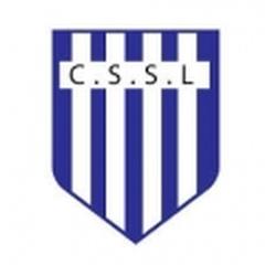 Sportivo Santa Lucía