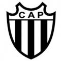 Atlético Posadas