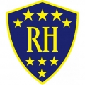 Rolando Hertelendy