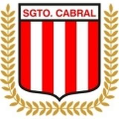 Sargento Cabral
