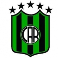 Atlético Ranchos