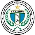 La Unión De El Jaguel