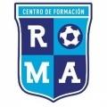 Escudo Independiente Chivilcoy