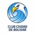 Ciudad De Bolívar