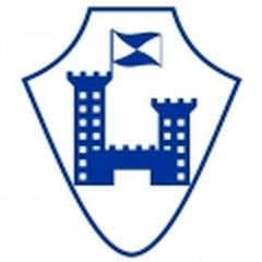 El Fortín FC