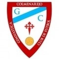 Gimnastica Colmenarejo B