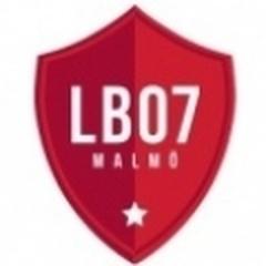 Limhamn Bunkeflo IF