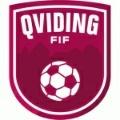 >Qviding FIF