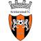 Kristianstad FC