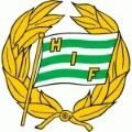 Hammarby Nacka FF