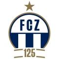 FC Zurich II