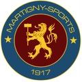 Martigny