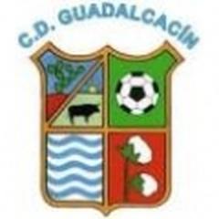 CD Guadalcacín C