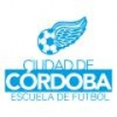 CD Ciudad De Cordoba Papiro
