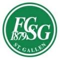 St. Gallen II