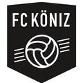 FC Koniz
