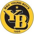 >Young Boys II