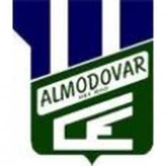 Almodovar Del Rio CF B
