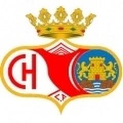Chiclana CF C