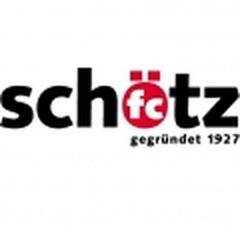 Schotz