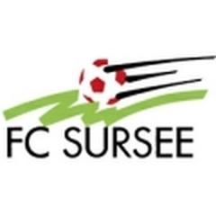 FC Sursee