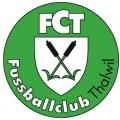 >FC Thalwil