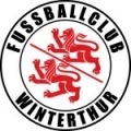 Winterthur II