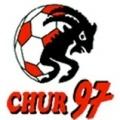 Chur 97